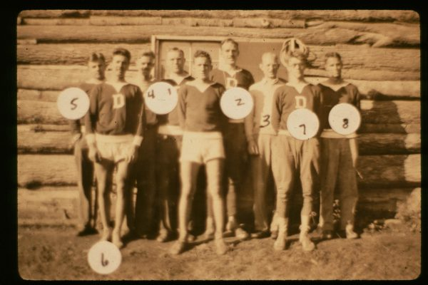 A-1-013-old 1939_s staff
