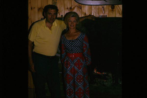 A-1-028-Bob,Ruth DeWolfe