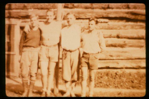 A-1-030-1930_sDr Gieser,Conrad Baehr,Dad Kunz