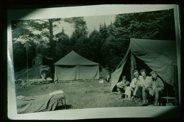 A-1-031-_31 Tents