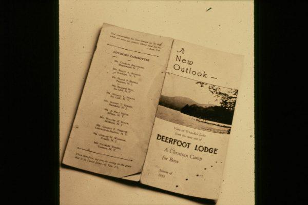 A-1-043-1933 Brochure