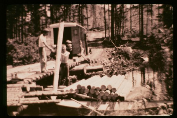 A-1-045-Logs,Dining,Blowdown_51