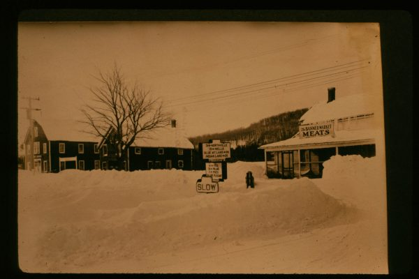 A-1-059-Charlie Johns Store _49