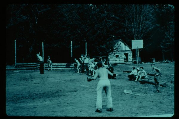 A-1-066-softball_49