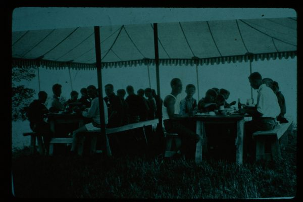 A-1-088-Kunjamuck Dining _31