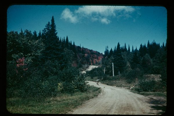 A-1-089-Page Hill _50