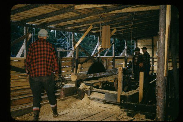 A-1-117-Sawmill 1