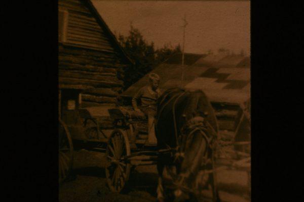 A-1-127-Horsecart