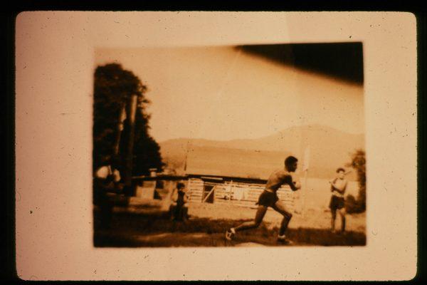 A-1-129-_30s Baseball