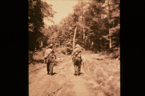 A-1-133-archers-1934