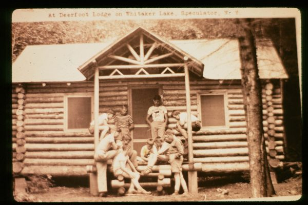 A-1-135-point cabin Kempf,Landis _47