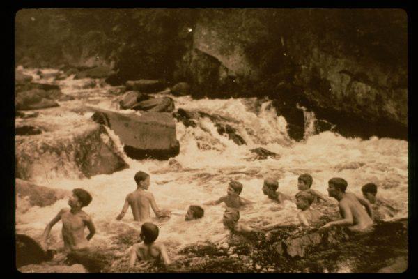 A-1-136-falls-campers
