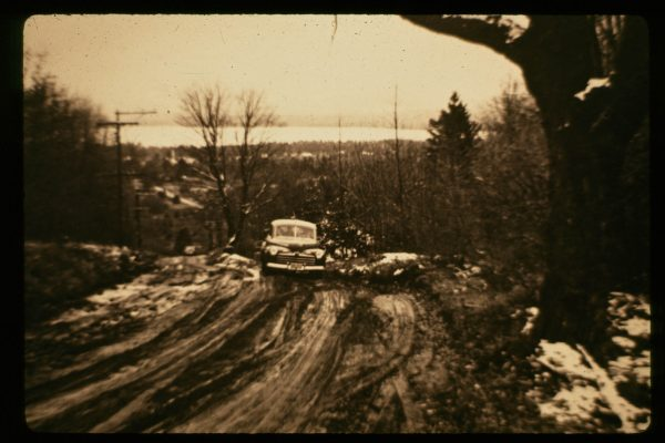 A-1-138-Page Hill _48