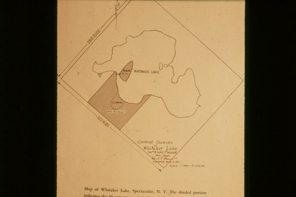 A-2-002-1936 _ 1946 land