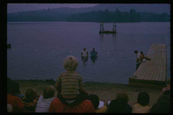 D-1-018-...Baptism