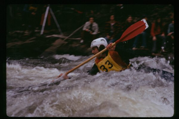 D-3-008-Whitewater _72