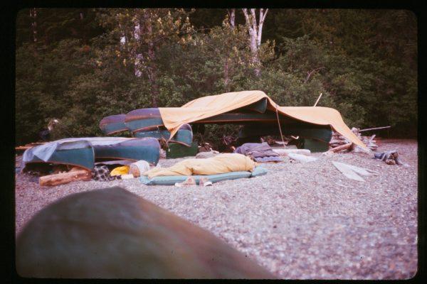 F-3-002-Campsite